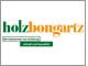 Holz Bongartz
