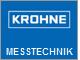 KROHNE - MESSTECHNIK