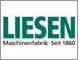 LIESEN - Maschienenfabrik