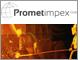 Prometimpex GmbH