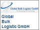 Global Bulk Logistic GmbH