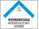 Wohnungsbau AG Duisburg